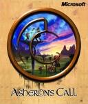 Asheron's Call, Microsoft