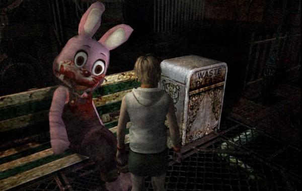 Silent-Hill-3