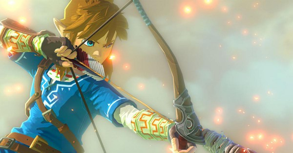 the-legend-of-zelda-wii-u