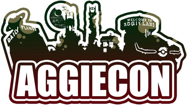 Aggiecon