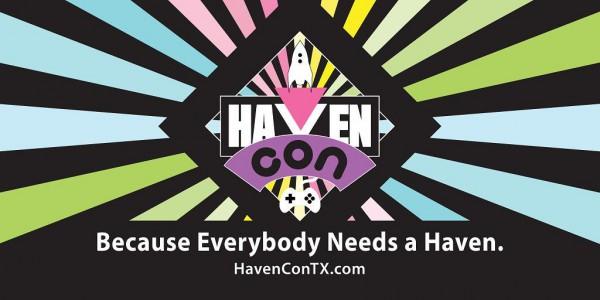 HavenCon