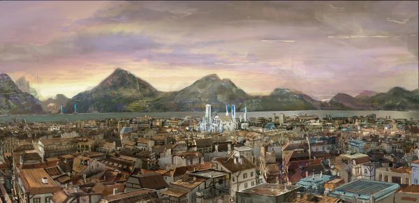 [Image courtesy of Cloud Runner Studios]