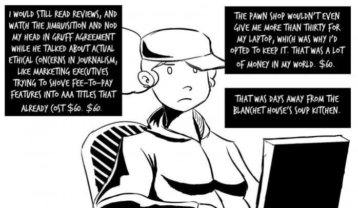 Kiva Panel 5