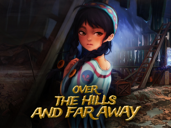 [Image Courtesy of WarGirl Games]