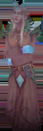 Rune1