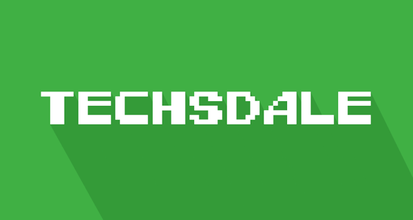 techsdale