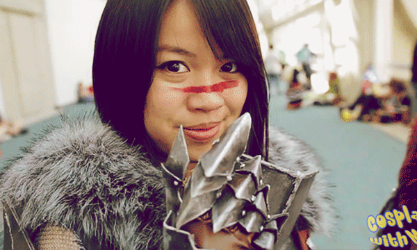 [Credit to jesseminette @ Tumblr.]