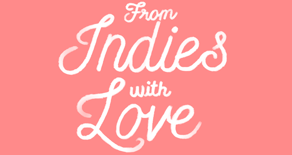 From Indies With Love