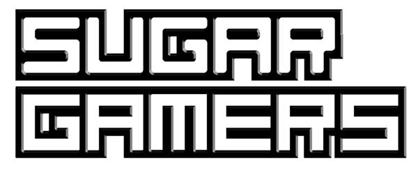 Sugar Gamers
