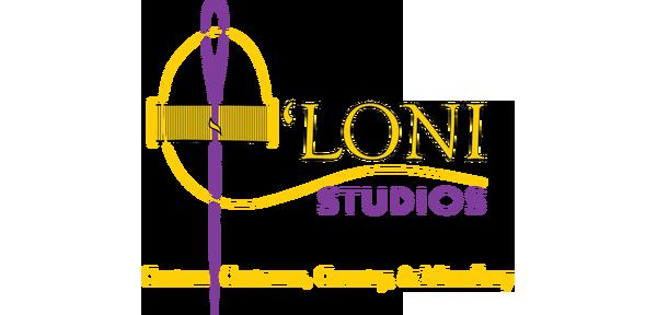 C'loni Studios