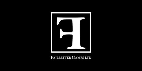 Failbetter Games