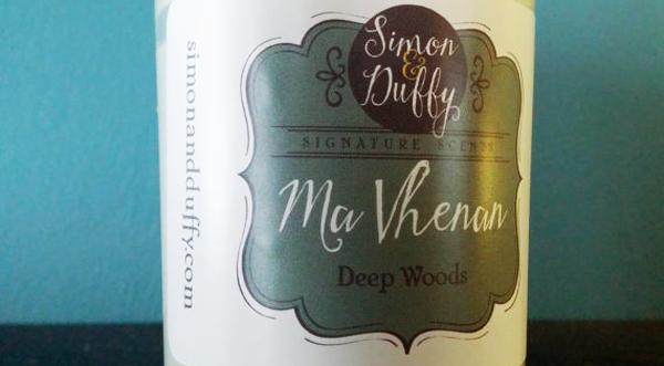 Simon & Duffy