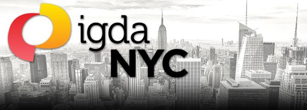 IGDA NYC