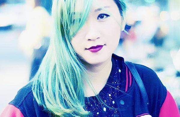 Image courtesy of Noeul Kang