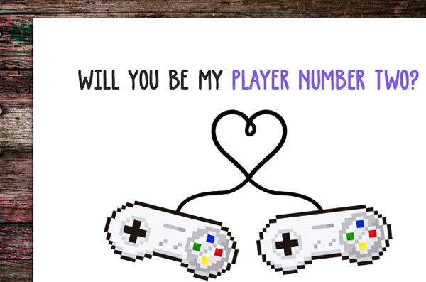playerNo2