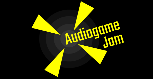Audiogame