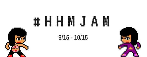 HHMJam