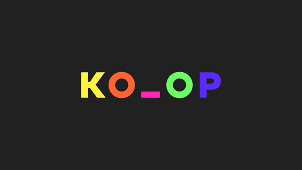 KO_OP