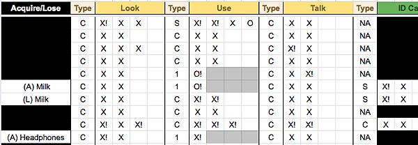 spreadsheet2