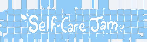 Self-Care Jam